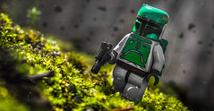 This time, we will get them all. (Lego_LUTs) Tags: yellow green storm trooper star wars war lego outdoors clone troopers first order blasters afol minifigs minifigures bricks blocks canon toy toys force legos t3i republic people photoadd atst death rogue one dirt practical effects orange boba fett
