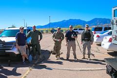 IMG_3510 (U.S. ARMY FORT HUACHUCA) Tags: month arizona army child fort huachuca military momc morale mwr recreation tmac us welfare