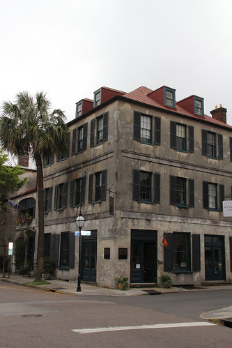 Charleston-102