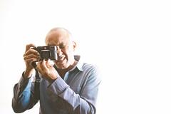Portrait of Doula; Tashkent, Uzbekistan (erik-peterson) Tags: 2017 doula erikpeterson tashkent uzbekistan a7ii узбекистан elinchrom quadra ranger pocketwizard nostrobistinfo removedfromstrobistpool seerule2