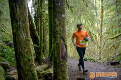 2017 RS 5 Peaks BC Alice Lake Web-481 (5 Peaks Photos) Tags: 20175peaksbc 5peakstrailrunningseries 79 alicelakeprovincialpark robertshaerphotographer running squamish trailrunning
