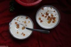 http://twitter.com/foodiezflavor/status/854976947918602241Rice Pudding Recipe(No butter,No Ghee,Easy,Quick Dessert) https://t.co/jLdIaEGSC6 https://t.co/cgpKrlrRGR (Namrata@foodiezflavor) Tags: food indian quick breakfast dessert healthy nutritious international salad high protein no deep fry glutenfree vegan