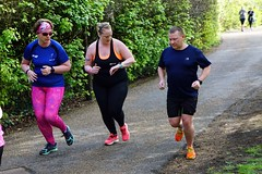 DSC09487666 (Jev166) Tags: telford parkrun 15042017 15april2017 198