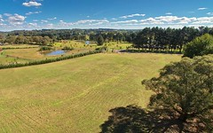Lot 1, Carmen Lane, Exeter NSW