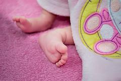 _DSC0070 (Jonas Kakaroto Honorato) Tags: jkakaroto newborn recemnascido baby bebe luna criança child