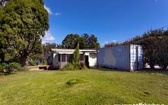 207 Sawtell Road, Toormina NSW