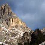 Alpi thumbnail
