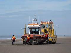 P4011326 (jjs-51) Tags: redingboot lifeboat wijkaanzee