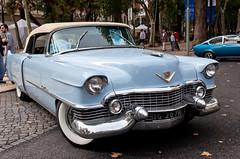 Cadillac 62 (JOAO DE BARROS) Tags: barros joão car vehicle cadillac vintage