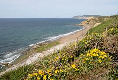 La Galea, Bay of Biscaya (twomphotos) Tags: spain espana spanien bilbao baskenland basque biskaia biskaya la galea