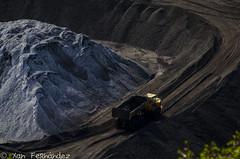 a-20 (xanfer) Tags: asturias campadetorres gijón industria minería muelle principadodeasturias españa
