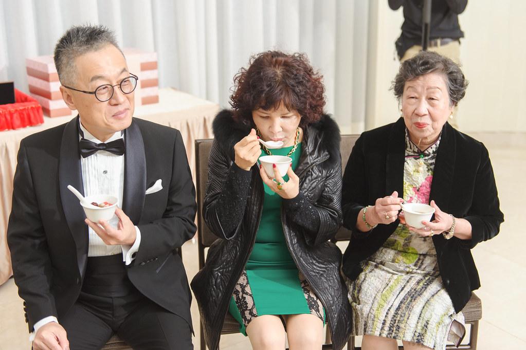 """""""婚攝,台北萬豪酒店婚攝,婚攝wesley,婚禮紀錄,婚禮攝影""""'LOVE32572'"""