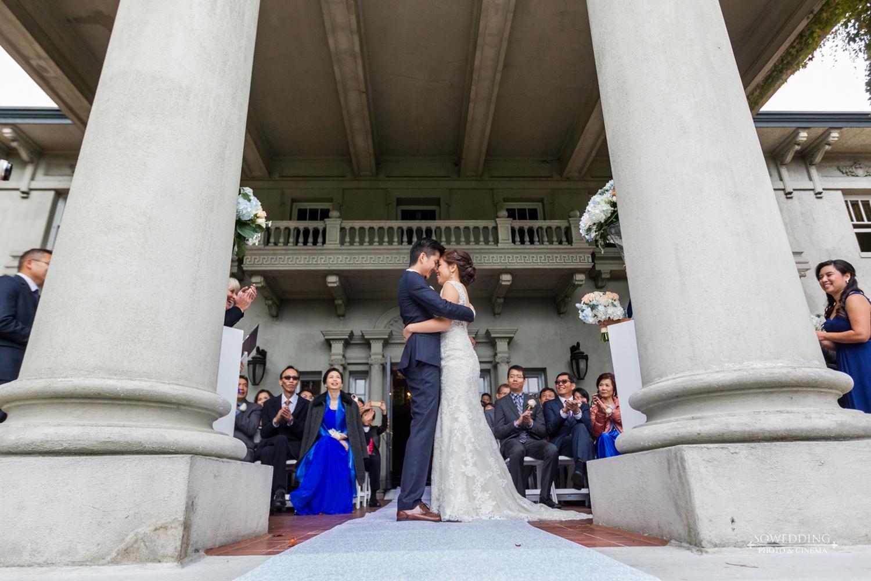 Natalie&Carson-wedding-HL-SD-0112