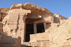 DSC_0064 (laura k wmtc) Tags: egypt luxor westbank