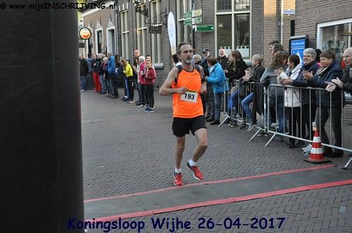 KoningsloopWijhe_26_04_2017_0135