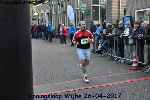 KoningsloopWijhe_26_04_2017_0101