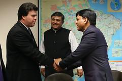 20170419_SC_1302 (MME-Ministério de Minas e Energia) Tags: india índia relationship brasil bra