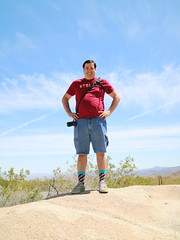 April 19, 2017 (76) (gaymay) Tags: california desert gay love riversidecounty joshuatreestatepark