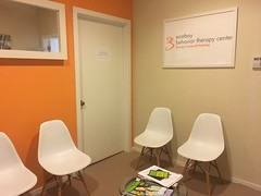 Best Behavior Therapy Programs by the Experts (eastbaybehaviortherapycenter) Tags: dialectical behavior therapy