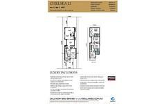 Lot 137, 181 Garfield Road East, Riverstone NSW