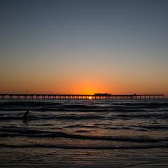 _61A0029 (exceptionaleye) Tags: ocean california sunset pacific sandiego availablelight shoreline pacificocean shore oceanbeach southerncalifornia canoneos ze distagont235