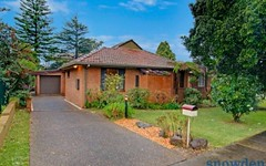 92 High Street, Hunters Hill NSW