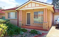 10/64 Ballandella Road, Toongabbie NSW