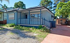 88a Jersey Road, South Wentworthville NSW