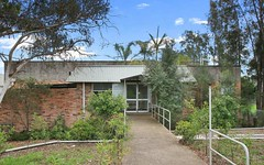 14/108 Percival Road, Smithfield NSW