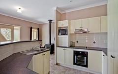 819 Tizanna Road, Sackville NSW