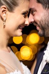 OF-Casamento-CamilaeHenrique-2829 (Objetivo Fotografia) Tags: wedding party dress vermelho igreja fotos casamento camila fotografia making vestido henrique matriz noiva cerimonia fotografias objetivo noivo lajeado sunkiss ensaiopóscasamento