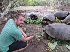 Galapagos - San Cristobal-116