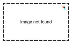 Prchentanz, gifd | Das Kraftfuttermischwerk (cdiclerico) Tags: ffffound