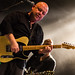 The Pixies @ Humphreys Concerts by the Bay #10