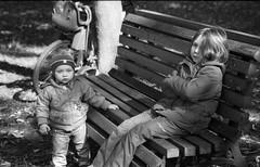 Scan-140922-0016 (Oleg Green (lost)) Tags: people film 35mm canon 7 rangefinder 100 rodinal 125 jupiter9 fomapan vyatka