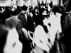 shinjuku (fotobananas) Tags: tokyo shinjuku streetphotography fotobananas talesoftokyo