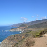 "Big Sur <a style=""margin-left:10px; font-size:0.8em;"" href=""http://www.flickr.com/photos/127467040@N04/15199123567/"" target=""_blank"">@flickr</a>"