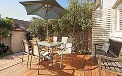 3/4-10 Golf Avenue, Mona Vale NSW