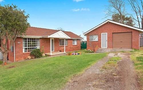 162B Quarry Rd, Ryde NSW 2112
