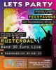 Soundsation Drive in Show Ruiterbal Indoor Wierden met DJ Peter Pas