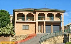 369a Bexley Road, Bexley NSW