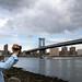 "Brooklyn Bridge Park • <a style=""font-size:0.8em;"" href=""http://www.flickr.com/photos/25269451@N07/15209214629/"" target=""_blank"">View on Flickr</a>"