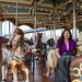 """Jane's Carousel • <a style=""""font-size:0.8em;"""" href=""""http://www.flickr.com/photos/25269451@N07/15209361498/"""" target=""""_blank"""">View on Flickr</a>"""