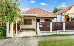 25 Campbell Street, Ramsgate NSW