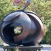 "Hudson River Park • <a style=""font-size:0.8em;"" href=""http://www.flickr.com/photos/25269451@N07/15210311959/"" target=""_blank"">View on Flickr</a>"