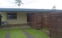 Address available on request, Innisfail Estate QLD