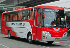 Viron Transit 8080 (Next Base™) Tags: bus leaf model shot suspension body engine location 45 passengers number santos springs seats transit airconditioned works motor chassis seating operation hino configuration provincial capacity 2x2 classification 8080 viron balintawak ek100 coachbuilder rf821 czeon vmwj