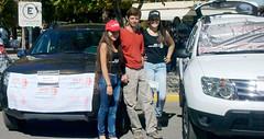 David-Enrici-Renault-Duster-Chilecito-La-Rioja-RedAgromoviles