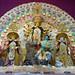 Durga Puja (Salt Lake, Kolkata) - 2014 (13)