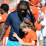 Sammy Watkins Photo 4